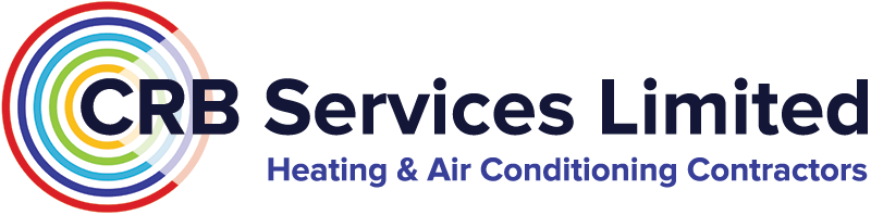 CRB Services Limited